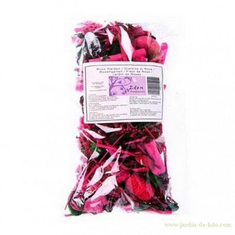 "Pot-Pourri Eden ""Roses d'Antan"""