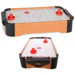 Mini Table de Hockey - Air Hockey