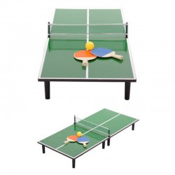Mini Tennis de Table Ping-Pong