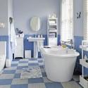 Salle de bains & WC