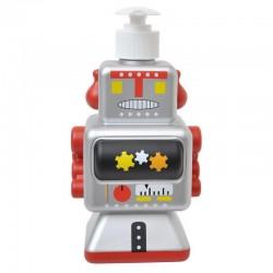 Distributeur à savon liquide Robot