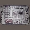 Tapis de cuisine News Vintage