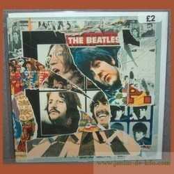 Carte-Anthology-Beatles-Enveloppe
