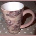 """Mug """"Instant Thé"""""""