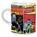 """Mug """"Comics Batman"""""""