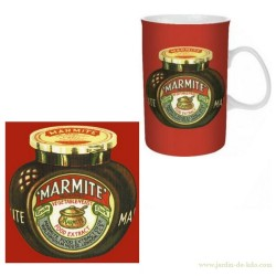 Mug Marmite Vegetable Yeast Food Extract