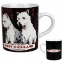 "Mug ""West Highland"""