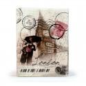 "Album Photos ""Rétro London"""
