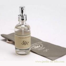 """Parfum d'ambiance """"Olive Rustique"""""""