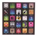 Horloge Apps Design