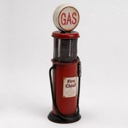 "Pompe à essence ""Fire Chief"""