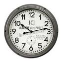 Pendules & Horloges